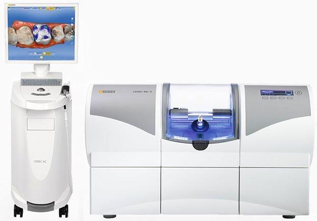 cerec-3d-odontología-en-barranquilla