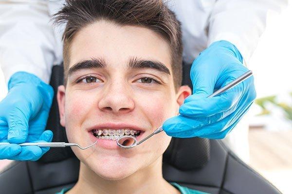 que-es-la-ortodoncia