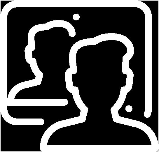 consulta-virtual