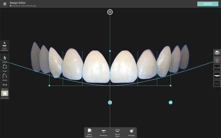 diseño-digital-pc-sonrisa